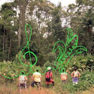 Agentes comunitários de Cultura: Fortalecimento e Protagonismo cultural comunitario