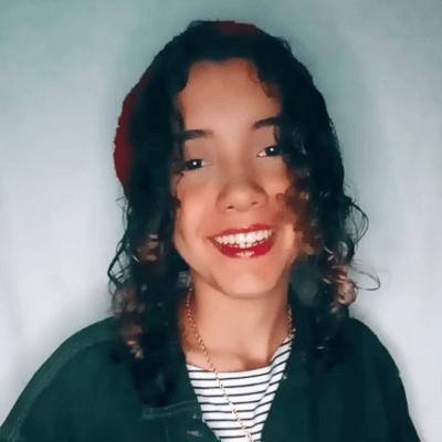 Jasmim Valente Rodrigues