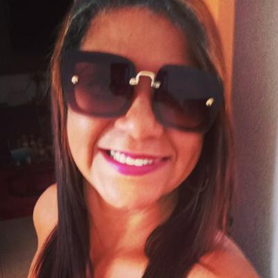 Néia Vieira