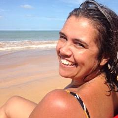 Daniela Meirelles