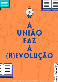 Vivian Moreira Gomes de Lacerda – A União Faz A (R)Evolução