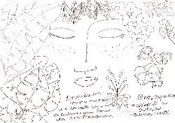 Sarita Prati Marin – Imersão Cultural Em Mim