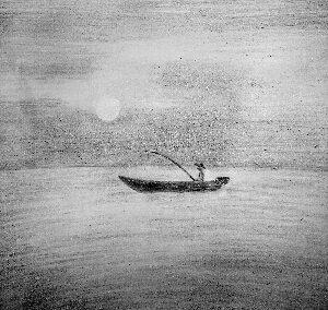 Nyara de Oliveira Carvalho – Pesqueirxs