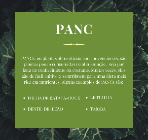 Igor Barbosa Jales – PANC