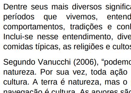 Alessandra Silva da Conceição – Origens do Apagamento Cultural Brasileiro