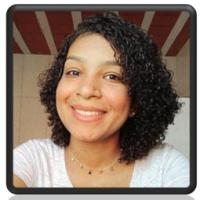 Evelyn Ribeiro da S. de Alcântara, Pertencer, A voz da comunidade.