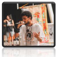 Lucas Oliveira Jaques, Refazendo Laços.