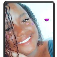 Daniellen Nascimento Gomes, Desigualdade é a vida que segue.